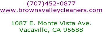 (707)452-0877